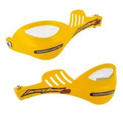 Protetor de Mão Pro Tork 788 Amarelo