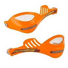 Protetor de Mão Pro Tork 788 Laranja