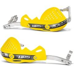 Protetor de Mão Pro Tork HPS Amarelo