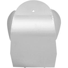 Protetor de Motor Pro Tork TTR 230 Alumínio