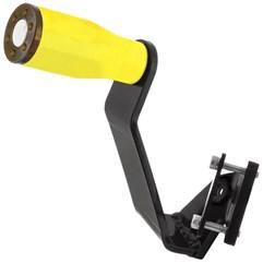 Protetor De Motor Slider CB 500R 2014 Até 2018 Pro Tork