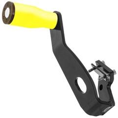 Protetor De Motor Slider CB 500X/500F 2014 Até 2018 Pro Tork