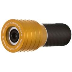 Protetor De Motor Slider Dafra Next 250 2011 Até 2012 Super Adventure