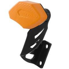 Protetor De Motor Slider Tech XRE 300 2010 Até 2012 Pro Tork