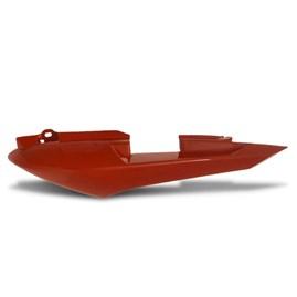 Rabeta Lateral Fazer 150 2014 Pro Tork