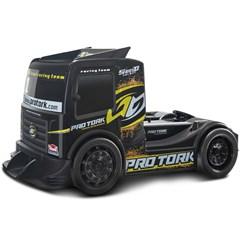 Racer Truck Brinquedo Pro Tork