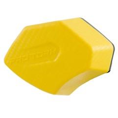 Refil para Slider Pro Tork Tech