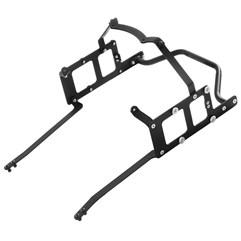Suporte Lateral Para Bauleto Roncar KTM 990