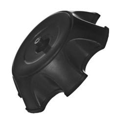 Tampa Do Tanque De Combustível CRF 230 Pro Tork