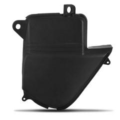 Tampa Plástica Da Bateria Para CRF 230 2015 Pro Tork