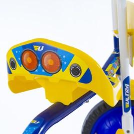 Triciclo Infantil Ultra Bike